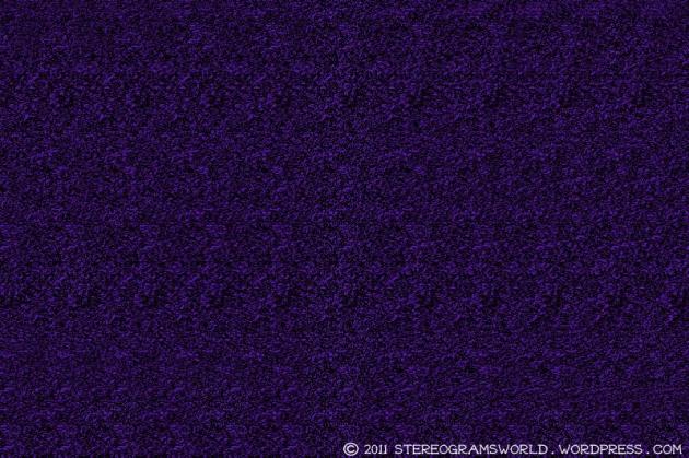 Stereogram 17