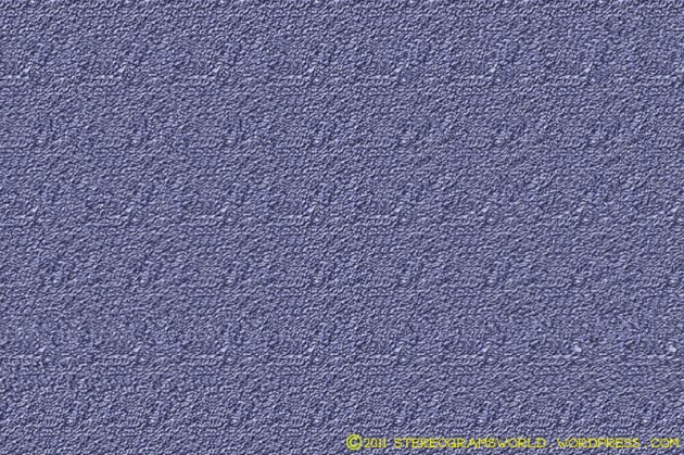 boat stereogram stereogramsworld all you need to know about and