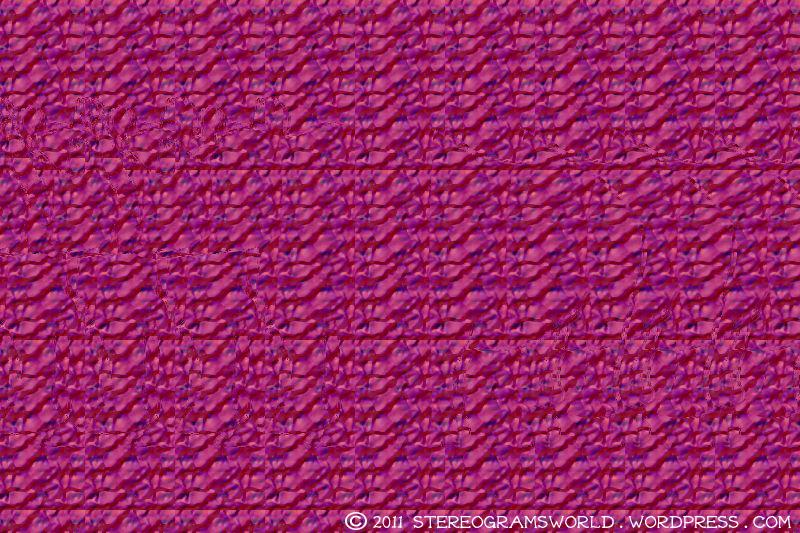 [Image: stereogram31.jpg]